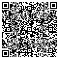 QR code with Moore Enterprises contacts