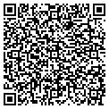 QR code with Mosley Abstract & Title Ins contacts