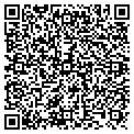 QR code with Carter's Construction contacts