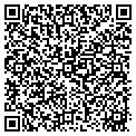 QR code with Ironfree Water Of Alaska contacts