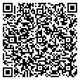 QR code with Press Doctors Inc contacts