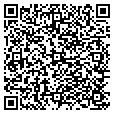 QR code with Newlyweds Foods contacts