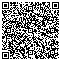 QR code with Richard C Rome Landscape contacts