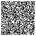 QR code with Mayes Sudderth & Etheredge Inc contacts