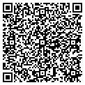 QR code with Conway Housing Authority contacts