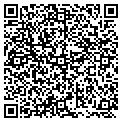 QR code with Tj Construction Inc contacts