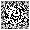 QR code with Stewarts Trading Co contacts