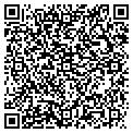 QR code with C L Dickson & Sons Lumber Co contacts