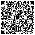 QR code with Primarily For Women Resou contacts