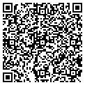 QR code with Preferred Exteriors Inc contacts