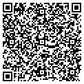 QR code with Pats Beverage Shoppe contacts