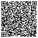 QR code with Boys & Girls Club Saline Cnty contacts