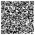QR code with Smith Brain Pntg & Carpentry contacts