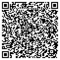 QR code with Warren Fire Department contacts