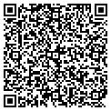 QR code with Whaler's Restaurant contacts