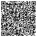 QR code with Academy Of Excellence contacts