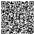 QR code with Infosource contacts