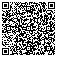 QR code with Max Foster Farms contacts