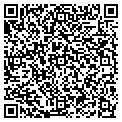 QR code with Election Systems & Software contacts