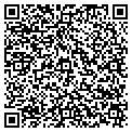 QR code with Hugos Restaurant contacts