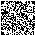 QR code with Abundant Life Chr-God In Chrst contacts