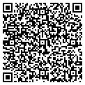 QR code with Daybreak Transport Inc contacts