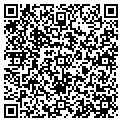 QR code with ECS Printing & Copying contacts