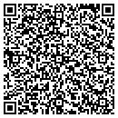 QR code with Zollner Associates contacts