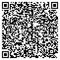 QR code with Asphalt America Inc contacts