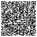 QR code with Ingram Swimming Pool contacts