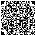 QR code with Advanced Restoration Service contacts