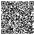 QR code with Danco Packaging contacts