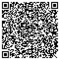 QR code with Olive Branch Plantation contacts