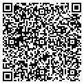 QR code with Pat's Mane Attraction contacts