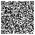 QR code with Shaker Microphone & Promotions contacts