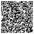 QR code with Cooper's Garage contacts