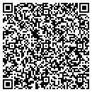 QR code with Michael Smith Concrete Construction contacts