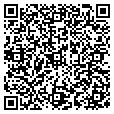 QR code with D J Grocery contacts
