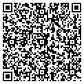 QR code with Ketchikan Adult Education Center contacts