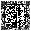 QR code with Southview Liquor Store contacts