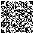 QR code with Cielo's Pizza contacts