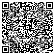 QR code with Lighting Inc contacts