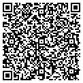 QR code with Bonnies Bouquets & Gifts contacts