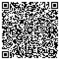 QR code with Interstate Freight Inc contacts