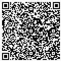 QR code with Angels Auto Sales contacts
