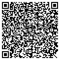 QR code with ILA Design & Promotions contacts