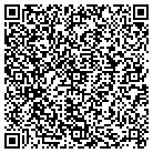 QR code with A B C Merchant Services contacts