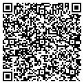 QR code with Blessed Hands Adult Day contacts