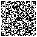 QR code with Valley Refuse Inc contacts