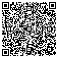 QR code with T & J Farms contacts